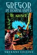 Gregor de Bovenlander.
