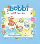 Bobbi gaat naar zee