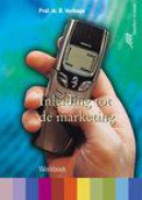 Inleiding tot de marketing Werkboek