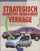 Strategisch marketing management