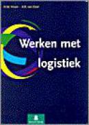 Werken met logistiek