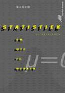 Statistiek om mee te werken / Uitwerkingen / druk 6