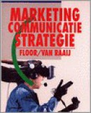 Marketing-communicatiestrategie