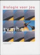Biologie voor jou / 3 vmbo kgt 1 / deel leerlingenboek