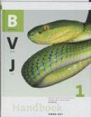 Biologie voor jou / 1 Vmbo-kgt / deel Handboek / druk 5
