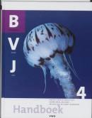 Biologie voor jou 4 Vwo Handboek