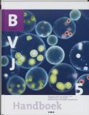 Biologie voor jou 5 vwo Handboek
