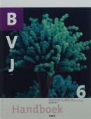 Biologie voor jou 6 vwo handboek