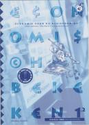 Economisch Bekeken 1.2 Ivbo en vbo Werkboek
