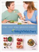 Weight Watchers stap voor stap gezond koken