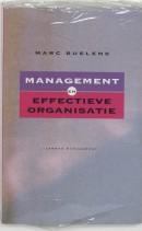 Scriptum management Management en effectieve organisatie