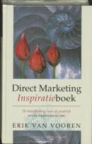 Direct marketing inspiratieboek