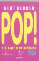 Pop !