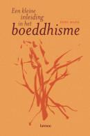 Een kleine inleiding in het boeddhisme