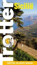 Trotter Sicilie