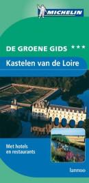 Groene Gids nederlandstalig 74959