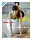 Start to fitness