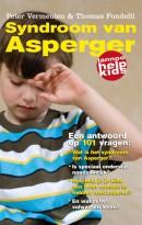 Asperger En PDD-Nos