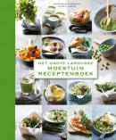 Grote Larousse moestuin receptenboek