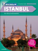ISTANBUL GROENE GIDS WEEKEND (EDITIE 2011)