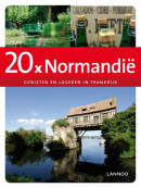 20X Normandie