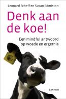 Denk aan de koe!