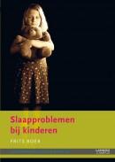 Kinderpsychologie in de praktijk Slaapproblemen bij kinderen