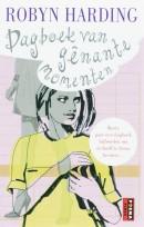 Chicklit-reeks Poema Pocket Dagboek van genante momenten
