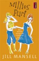 Millies Flirt druk 18