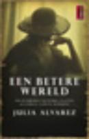 Een betere wereld