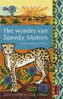 Het wonder van Speedy Motors