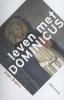Leven met..... Leven met Dominicus