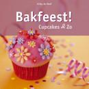 Bakfeest