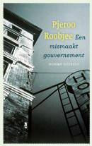 Een mismaakt gouvernement (POD)