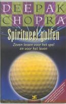 Spiritueel golfen
