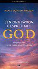 Luisterboek Een ongewoon gesprek met God