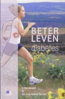 Beter Leven Diabetes