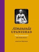 Atmananda Upanishad