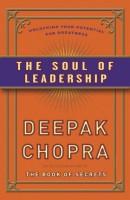 De ziel van leiderschap