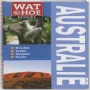 Wat & Hoe reisgids Australie