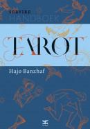 Handboek Tarot