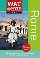 Wat & Hoe select Rome