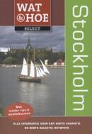 Wat & Hoe select Stockholm
