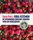 Stevie Parle's Real Kitchen