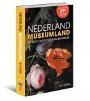 Nederland Museumland, 21e editie