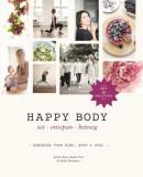 Happy Body - Eet, ontspan, beweeg