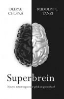 Superbrein
