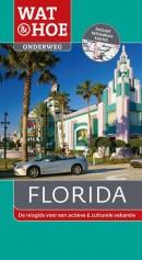 Wat & Hoe Onderweg Florida