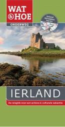 Wat & Hoe Onderweg Ierland