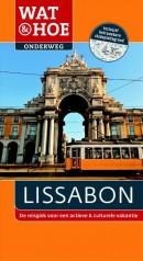 Wat & Hoe Onderweg Lissabon